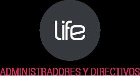 Life, Administradores y Directivos